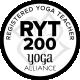 RYS-200-Yoga