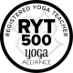 RYS-500-Yoga