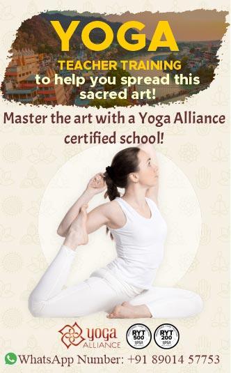 yoga-adds