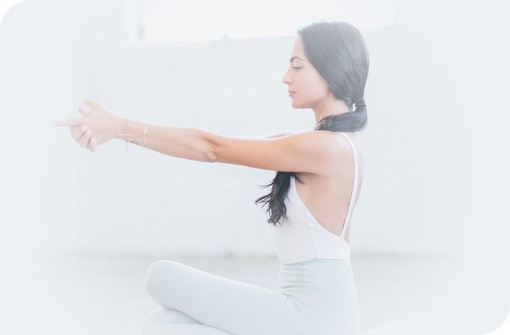Kundalini Yoga Heals Depression