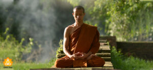 How and Where to Practice Vipassana