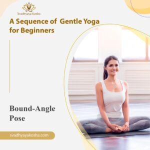 Bound-Angle Pose