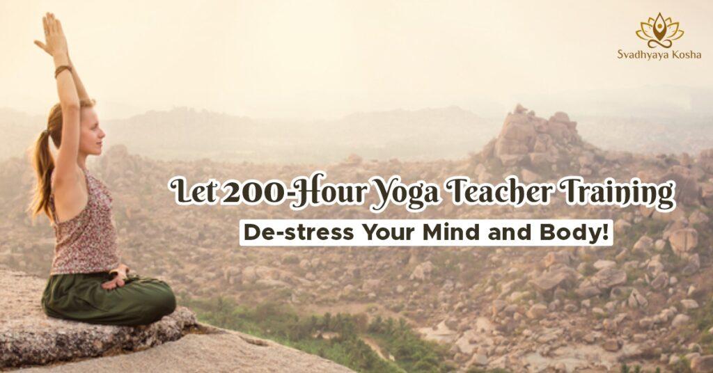 200 yoga alliance