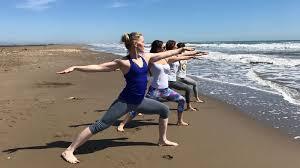 500 Hour Yoga Teacher Training Certification