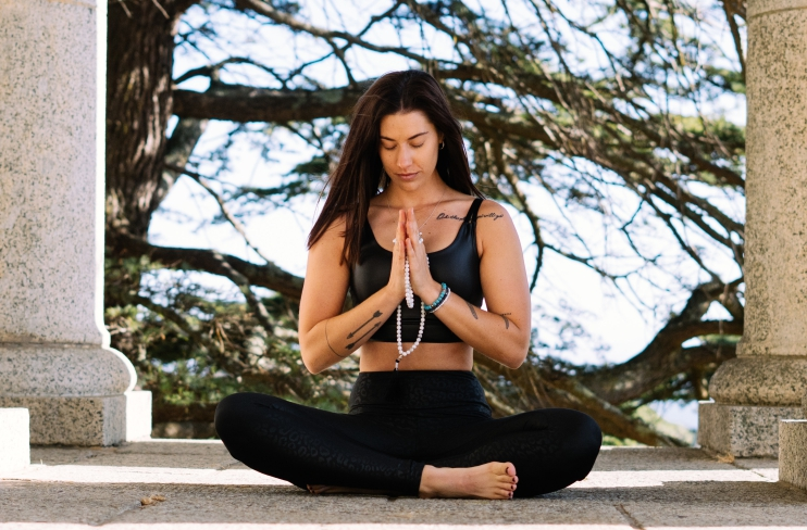 Health Issues That Can Put a Halt to Your Yoga Practice