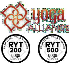 RYS-200-500-yoga