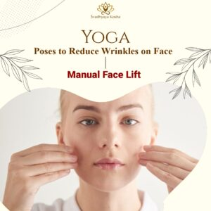 Manual Face Lift