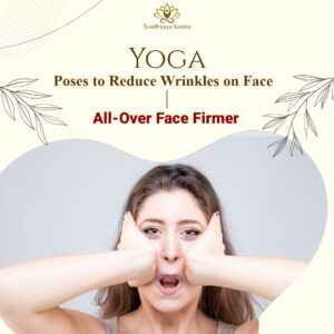 All-Over Face Firmer