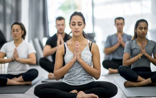 how-to-practice-vipassana-meditation-the-answer-is-here