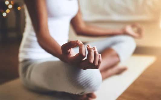 meditation-for-sleep-beginners-tips