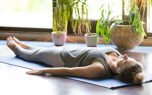 meditation-for-sleep-the-hormonal-and-cellular-benefits