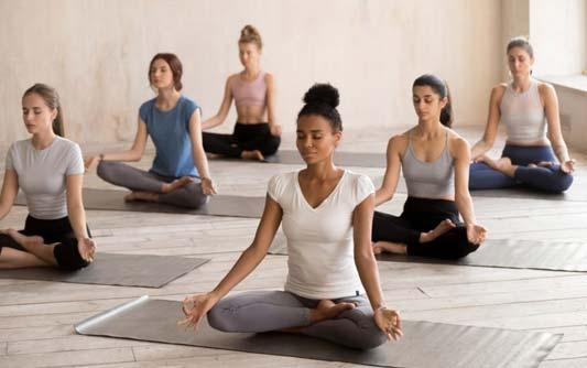 meditation-for-sleep-the-vipassana-meditation