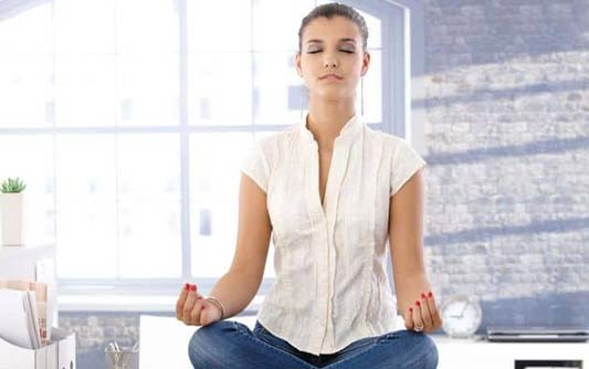 the-4-post-meditation-tips-you-should-follow