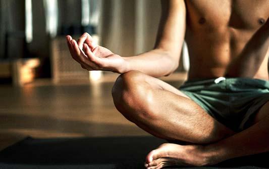vipassana-meditation-before-sleep-the-benefits