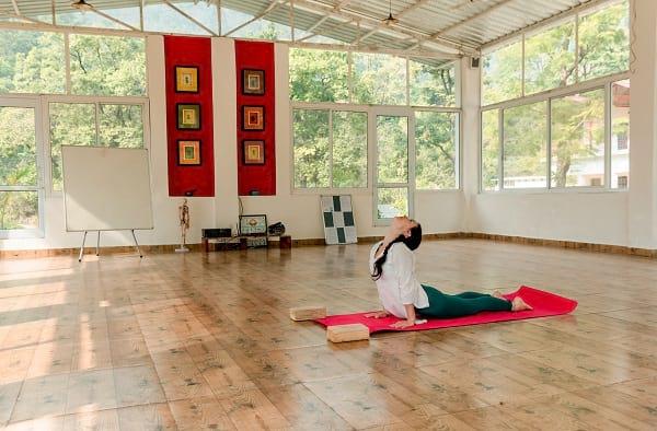 Yoga Alliance – Your Guide To Becoming A Yoga Guru