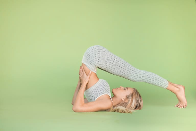 Easiest Poses of Yoga For Oxygen Supply to Brain